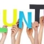 Call for volunteer