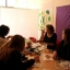 WORKSHOP - SHADOW PUPPETS